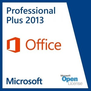 genuine product key for microsoft office 2013 professional plus
