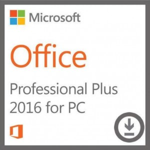 Buy MS Office 2016 Full Version with Cheap Genuine Product Keys