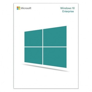 Windows 10 Enterprise Product Key Global (32/64 Bit)