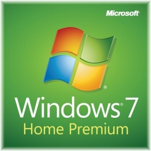 Windows 7 Home Premium Product Key Global (32/64 Bit)